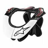 Alpinestars Bionic Neck Support Pro